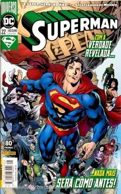 superman datând de 19 ani)